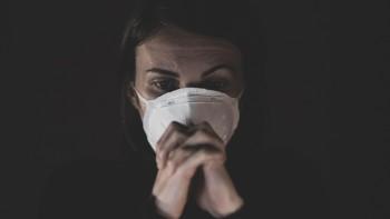 العنف ضد المرأة.. كورونا زاد الطين بلة
