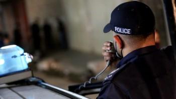 مظاهر العنف في غزة تعود إلى الواجهة .. هل أصاب الفيروس العلاقات الاجتماعية؟